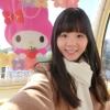 yuuj47 (avatar)