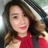 mei_yeen (avatar)