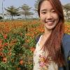 flowerpowertok (avatar)