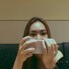 lynnchl (avatar)