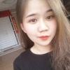 qianyii (avatar)