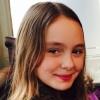 cececlarke63 (avatar)