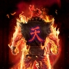 ashurage (avatar)