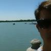 tinsquare (avatar)