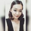 ehjoce5 (avatar)