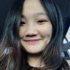 allyy (avatar)