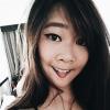 fickledsoul (avatar)
