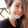 limjiamin (avatar)