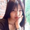 bellachan (avatar)