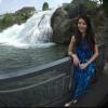 sherlynwonggg (avatar)