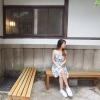 silent_memoirs (avatar)