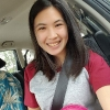 LeanneJYp (avatar)