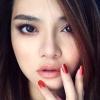 Candice Chen (avatar)