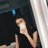 clara_aaaaaxx (avatar)