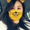 Angeline Chong Lee Wen (avatar)