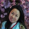 MsSunshine (avatar)