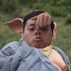 Weilong  (avatar)