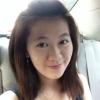 sslee  (avatar)