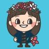 mints (avatar)