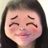 retrocandyfloss (avatar)
