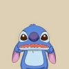 cherrylim (avatar)