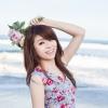 carync91 (avatar)