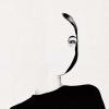 querencia (avatar)