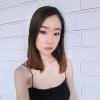 kimberlywsh (avatar)