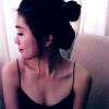 Joanne Eng  (avatar)