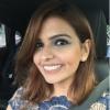preetjas (avatar)