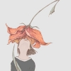 inkh3art (avatar)