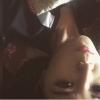 jastee (avatar)
