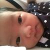 sangel0911 (avatar)