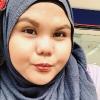 cietyaishah (avatar)