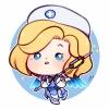 theunexpectedlove (avatar)