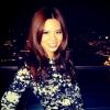 Allison (avatar)