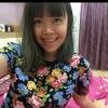 kryzann93 (avatar)