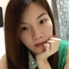 elise.wong (avatar)