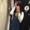 teefunnehhh28 (avatar)