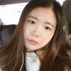 jessyang (avatar)