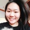 flutterofjoy (avatar)