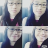 thedailyhoo (avatar)
