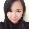 shermainelimxn (avatar)
