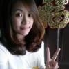 N I C ♡ L E (avatar)