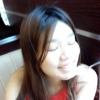 xinzhao (avatar)