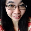 nancyong87 (avatar)