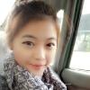 belindachong (avatar)