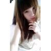 lalaacia (avatar)
