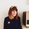 Tigerlilly quinn (avatar)