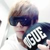 n3lson_ong (avatar)